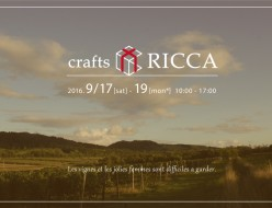 crafts2016m