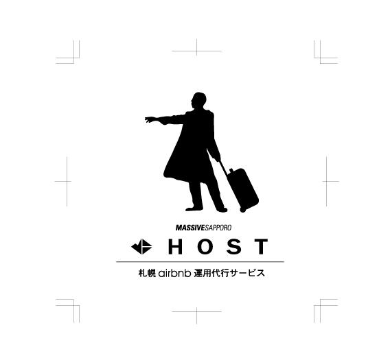 hostlogo